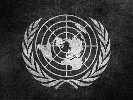 100_U.N. Takes the Gloves Off