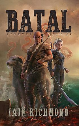 Batal_FINAL_website_COVER_Illustration.j