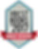 Gracie & MonkeyBear Kirkus starred review