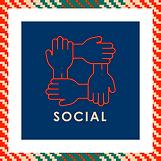 social_300x.png