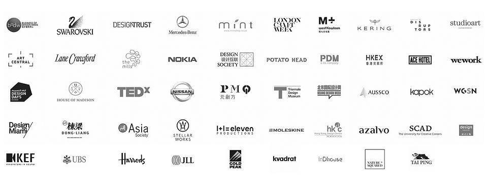 brand band short black and white.jpg