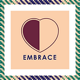 embrace_300x.png