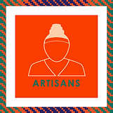 artisans_300x.png