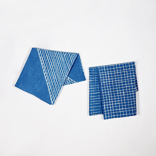 NAPKIN (SET OF 2)