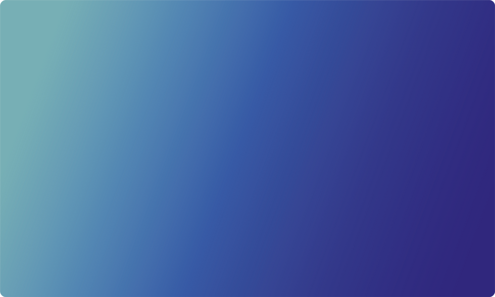 Full Gradients-04.png