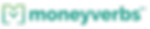 MV Logo 1.png