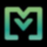 MV Logo Mark 1.png