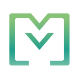 MV Logo Mark 1.png