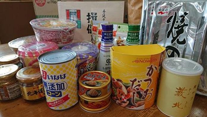 フードバンク食料.jpg
