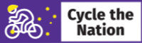 ctn-logo-email_edited.png
