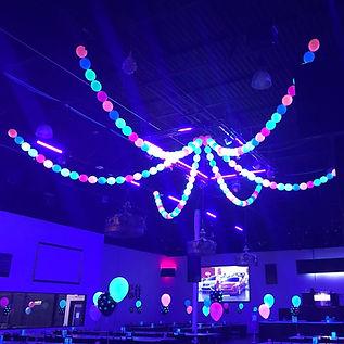 AirCraft Balloon Designs Quicklinks Ceil