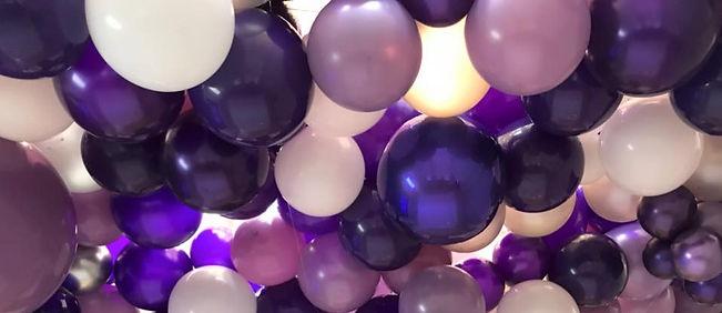 Balloon%20Ceiling_edited.jpg