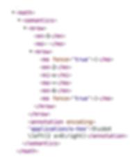 Derivitacode.png