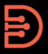 derivita-logo orange D on white.png