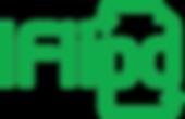 iFlipd_logo_green (1).png