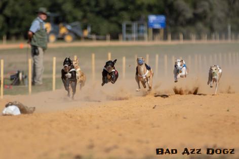 Lure-Race1-12-18-172