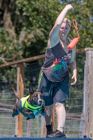 Dogwalker-Sep14-2019-279