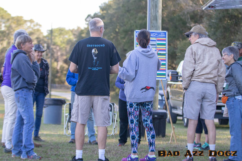 Lure-Race1-12-18-111