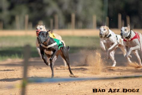 Lure-Race1-12-18-133