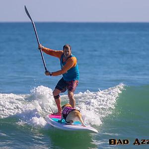 4th Annual Surf Dog - Jupiter FL