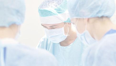 Unfallchirurgie-MKG-Pescheck-Romsdorfer_