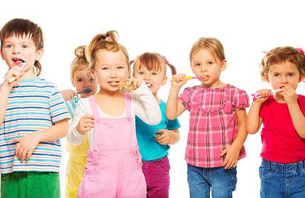 MKG-Praxisklinik-Kinderzahnheilkunde.jpg