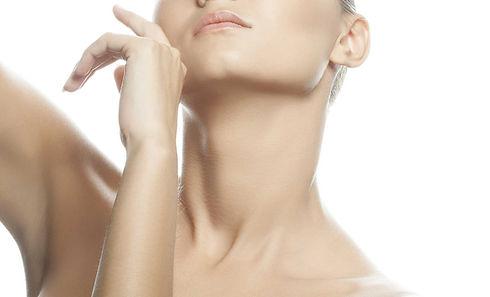 Facelifting_Midface_MKG_Pescheck-Romsdor