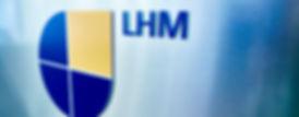 LHM Crailsheim Logo.jpg