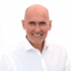 Dr. med. Ralf Keller |Facharzt für Orthopädie | MVZ Schwäbisch Hall