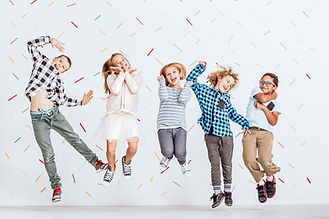 Tessmann_Kinder-Zahnspangen.jpg