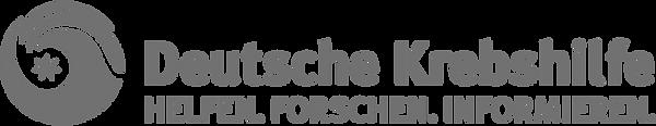2000px-Deutsche_Krebshilfe_Logo_edited.p
