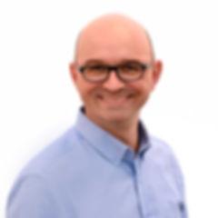 Dirk Arbogast | Facharzt für Gefäßchirurgie und Chirurgie | MVZ Schwäbisch Hall