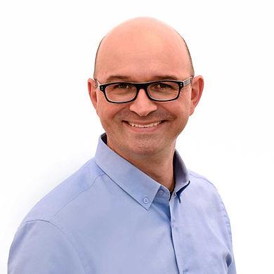 Dirk Arbogast | Facharzt für Gefäßchirurgie und Chirurgie, Venen, Krampfadern, Thrombosen | MVZ Schwäbisch Hall