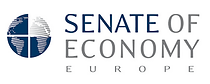 Senate of Economy Europe