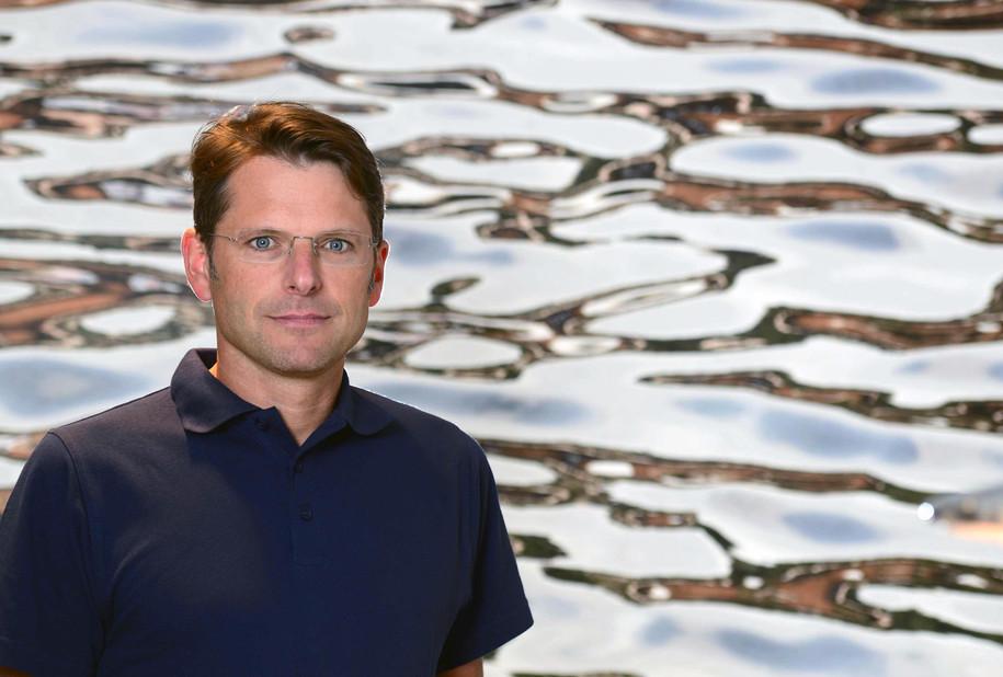 Dr.Dr. Peter Romsdorfer