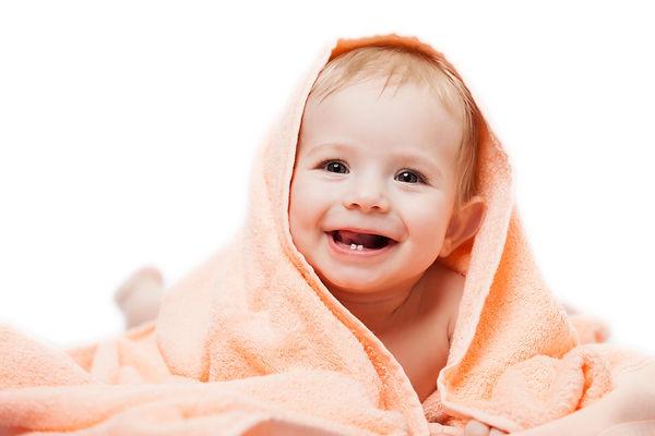Milchzahn_Baby.jpg