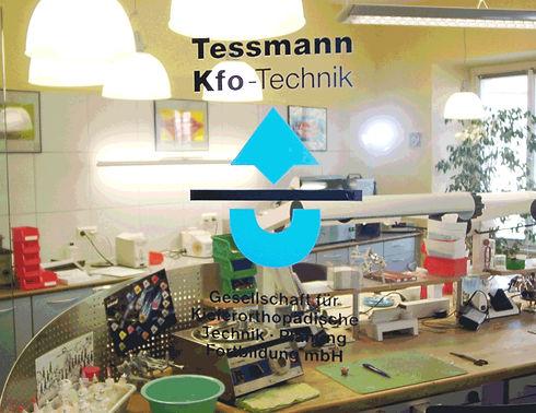 Tessmann_Labor_edited.jpg