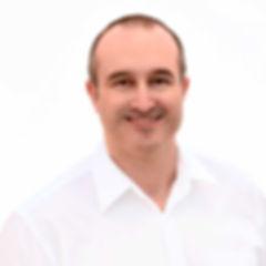 Dr. Florin Comsa   Facharzt für Gefäßchirurgie   MVZ Schwäbisch Hall