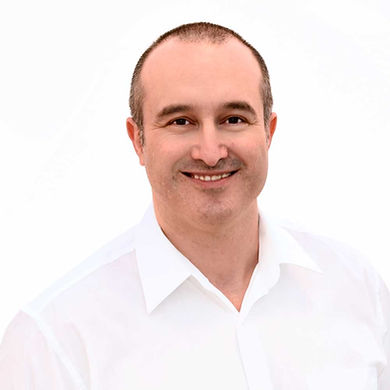 Dr. Florin Comsa | Facharzt für Gefäßchirurgie | MVZ Schwäbisch Hall
