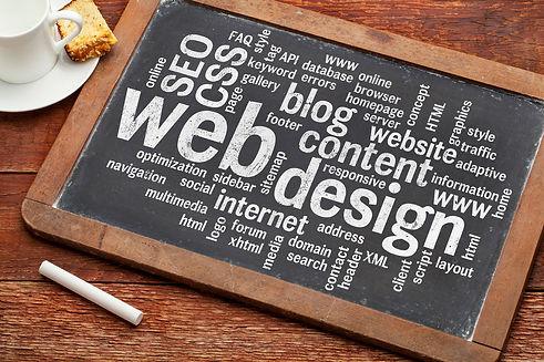 kd-webdesign-design.jpg