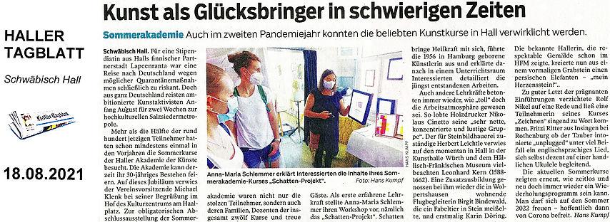 HallerTagblatt-18Aug21-Sommerakademie-HAdK--Kumpf.jpg