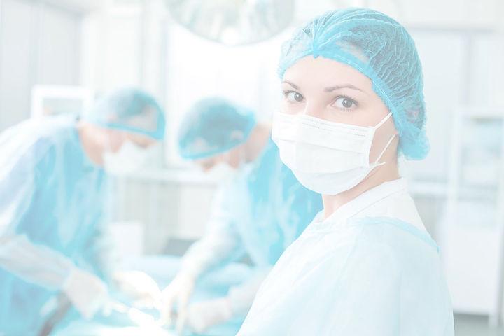 Unfallchirurgie-2_MKG-Pescheck-Romsdorfe
