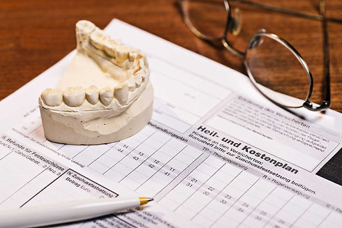 Kosten-Zahnimplantat-SHA.jpg