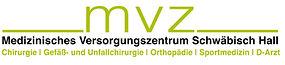 MVZ_Logo.jpg