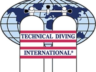 TDI - Intro to Tech