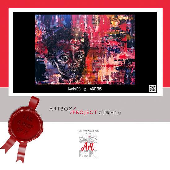 ARTBOX.PROJECT_Halbfinalist_Karin Doering.jpg