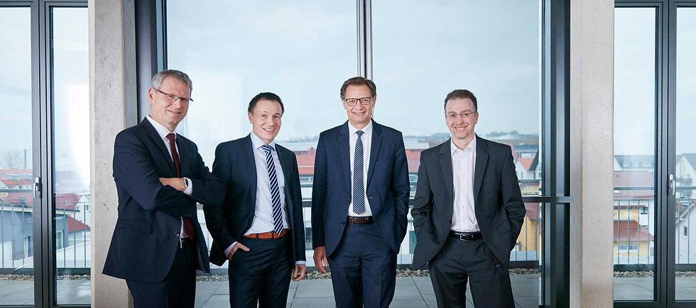 LHM-Crailsheim-Partner-Steuerberater-Wir