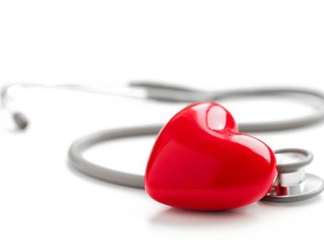 Herzinsuffizienz – eine Krankheit mit vielen Facetten