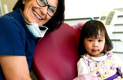 Kinderzahnheilkunde-Dr_edited.jpg