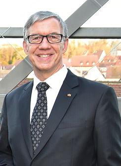 WalterDoering_Portrait.jpg